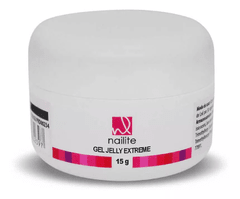 Nailite Gel Jelly Extreme 15g