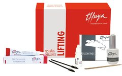 kit-lifting-cilios-thuya-viva-estetica
