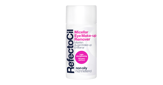 micellar-eye-make-up-remover-refectocil