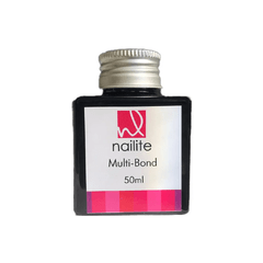 nailite-multi-bond-viva-estetica