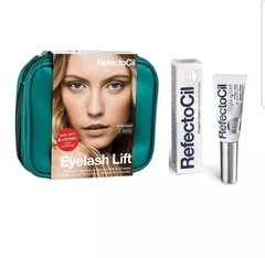 refectocil-lash-lifting-styling-gel