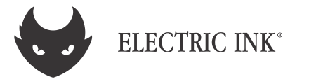 electric-ink-logo