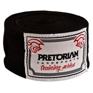 Bandagem Elástica 3m - Pretorian