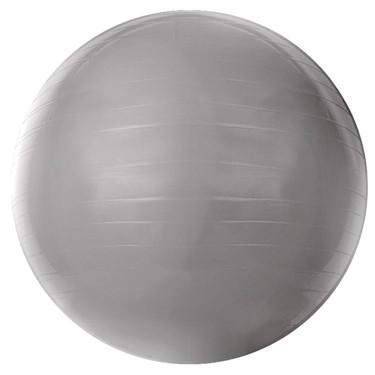 eb1adddc45 Anel Inflável Posicionador Profissional P  Bola de Pilates