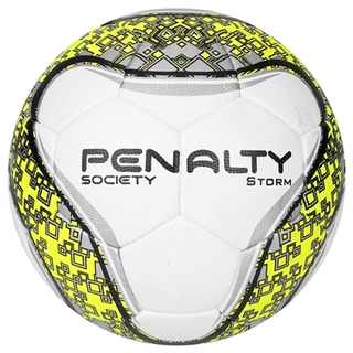 bola futsal futebol penalty tênis termotec pack americano wilson 194844ea4f27a