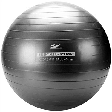 7f6730a517 Bola Pilates Fitball 300kg + Bomba Ziva