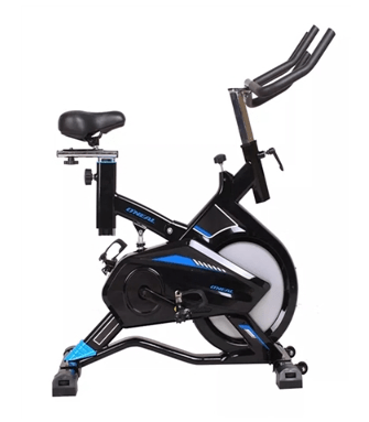 Comprar Academia e Fitness em astesports  a604679af9806