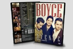 Kit Boyce Avenue: 5-DVD + 2-CD Set - 37% off - Ms Jukebox
