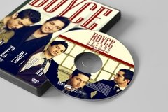 Boyce Avenue - DVD duplo + CD bônus The Best of, Vol. 2 na internet