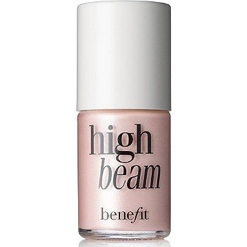 Benefit High Beam Iluminador