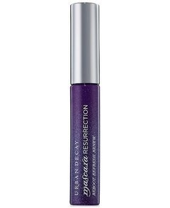 Urban Decay Resurrection Mascara Rímel 100% Original