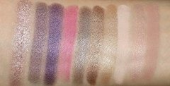 Urban Decay The Vice 1 Palette 100% Original