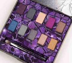 Urban Decay Mariposa Palette Sombras 100% Original