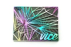 Urban Decay The Vice 4 Palette 100% Original - comprar online