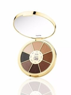 Tarte Rainforest Of The Sea Vol 2 - 100% Original - Paleta