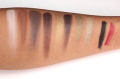 Imagem do Urban Decay Oz The Theodora Paleta Sombras 100% Original