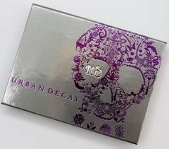 Urban Decay Ammo Palette Sombras 100% Original na internet
