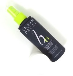 Urban Decay B6 Vitamin-infused Spray Primer Facial