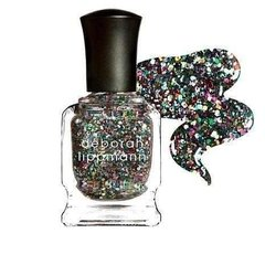 Deborah Lippmann Esmalte Happy Birthday - Miniatura 8ml