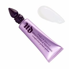 Urban Decay Complexion Brightening & Tightening Primer