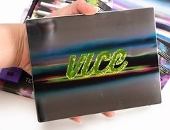 Urban Decay The Vice 3 Palette 100% Original - comprar online