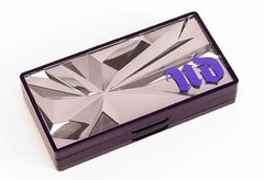 Urban Decay Shattered Face Case Paleta Sombras 100% Original