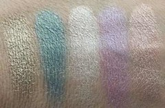 Urban Decay Ammo Palette Sombras 100% Original