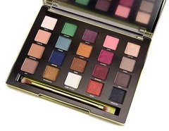 Urban Decay The Vice 3 Palette 100% Original - Espelho de Princesa