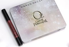 Urban Decay Oz The Glinda Paleta Sombras 100% Original - comprar online