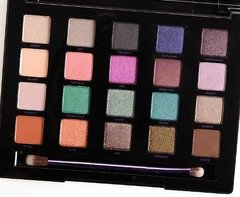 Imagem do Urban Decay The Vice 4 Palette 100% Original