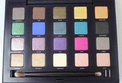 Urban Decay The Vice 1 Palette 100% Original na internet