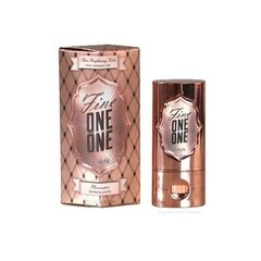 Benefit Fine One One Blush Contorno Iluminador 100% Original