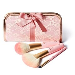 Etude House Princess Etoinette Brush Collection Kit de Pincéis