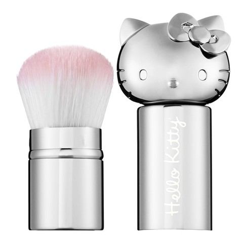 Sephora Collection Hello Kitty Kabuki Brush Pincel