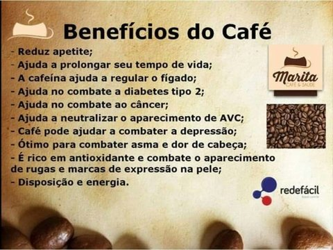 beneficios-cafe-marita-3.0