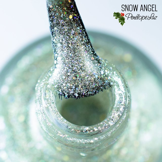 Snow Angel - comprar online