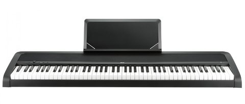 KORG B1 Piano Digital