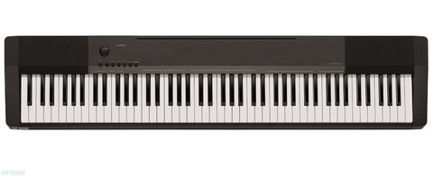 CASIO CDP 130BK PIANO DIGITAL