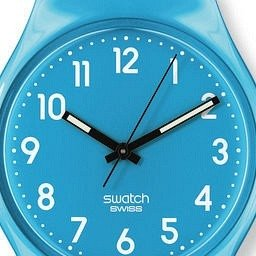 Reloj SWATCH RISE UP - comprar online