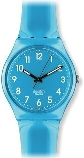 Reloj SWATCH RISE UP