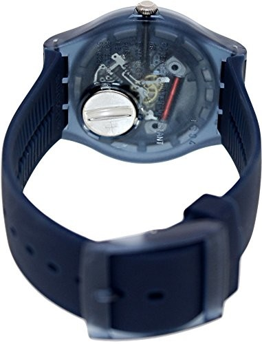 RELOJ SWATCH BLUE REBEL en internet