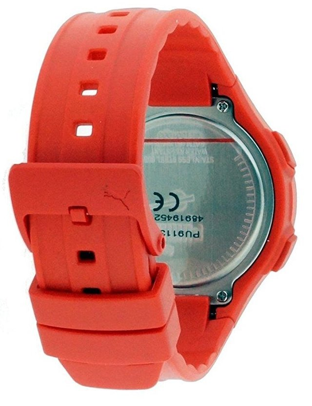 Reloj PUMA START LOOP RED en internet