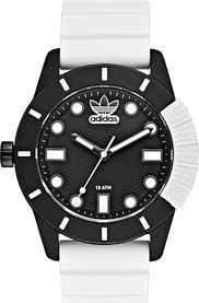 Reloj ADIDAS ORIGINALS SUPERSTAR ADH3132