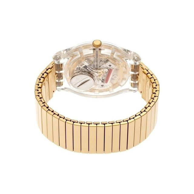 Reloj SWATCH DAZZLING LIGHT en internet
