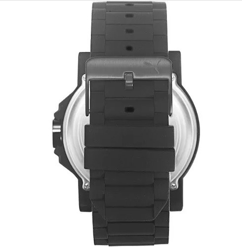 Reloj PUMA ULTRASIZE PLAY 50 GREY en internet