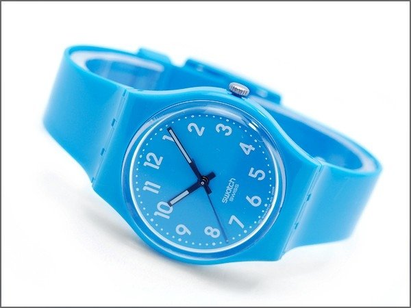Reloj SWATCH RISE UP en internet
