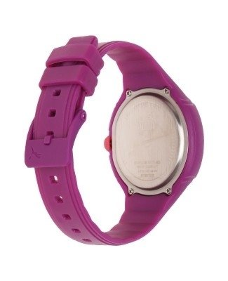 Reloj PUMA WAVE PURPLE en internet
