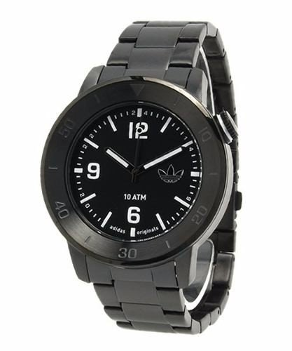 Reloj ADIDAS ORIGINALS - ADH2976 en internet