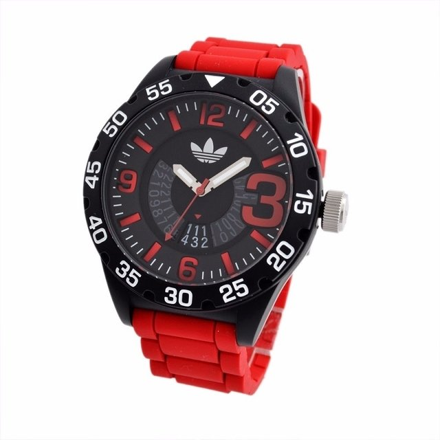 Reloj ADIDAS ORIGINALS - ADH3113 en internet