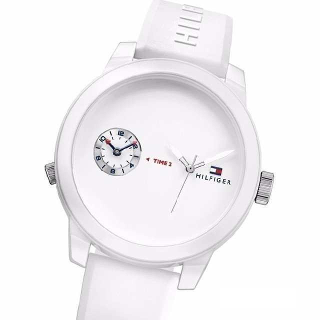 Reloj TOMMY HILFIGER DENIM - 1791324 en internet